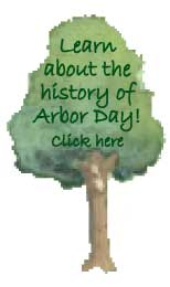Click to learn about the history of Arbor Day