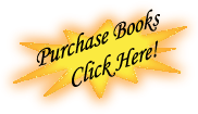 Click to purchase books.
